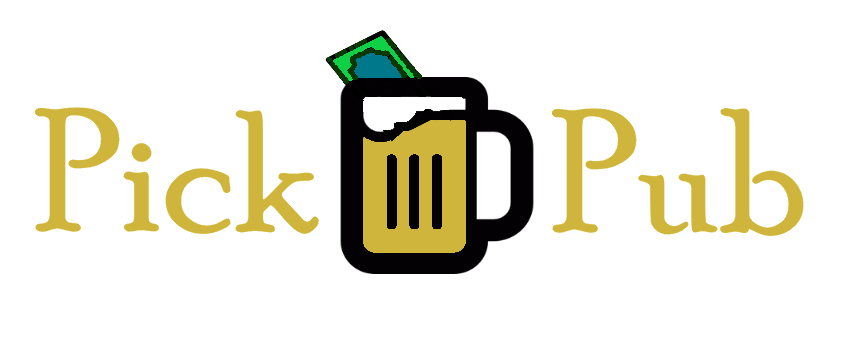 PickPub